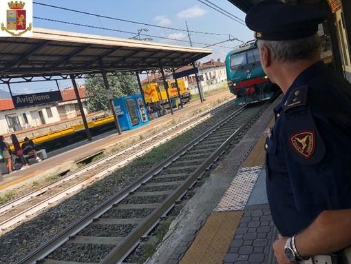 """Minor distanziamento su treni e bus extra-urbani, la Regione: """"Se non interverrà il Governo, ci sarà un'ordinanza regionale"""""""
