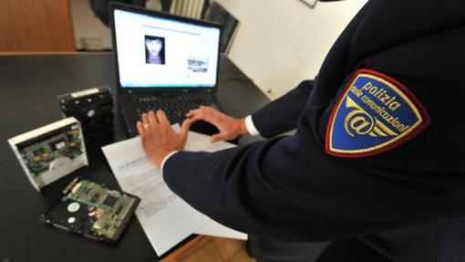 Le regole della Polizia Postale per affittare una casa vacanza