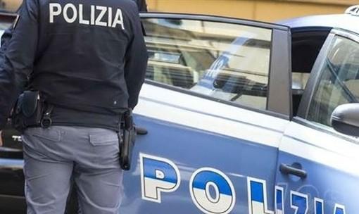 Rivoli, due giovani criminali arrestati in 4 ore dalla polizia