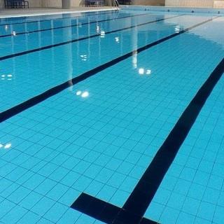 Fase 2, dal 25 maggio riaprono in Piemonte palestre, piscine, centri e circoli sportivi