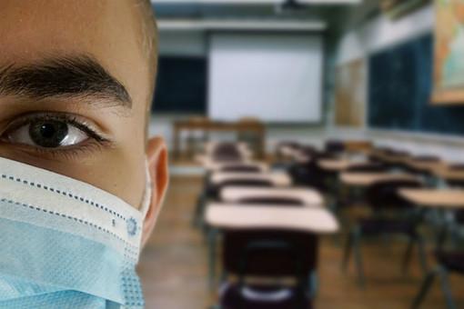Insegnanti di sostegno: solo 2 assegnati sui 2.800 necessari in Piemonte