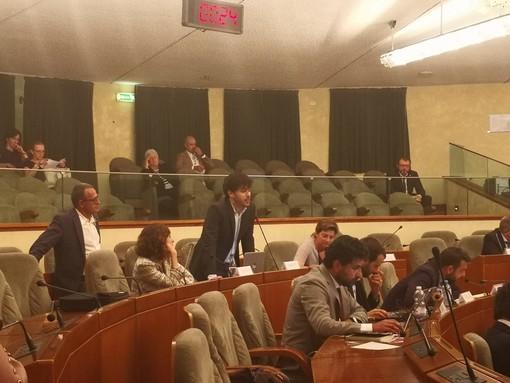"""Sacco (M5S): """"Tampone, la Regione valuti il metodo del Friuli Venezia Giulia"""""""