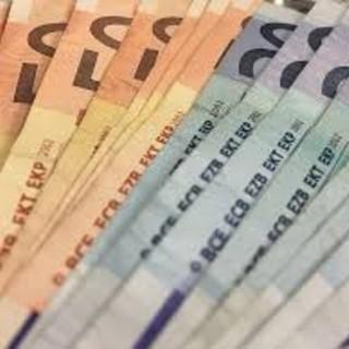 Bonus Piemonte, già erogati 43 milioni di euro