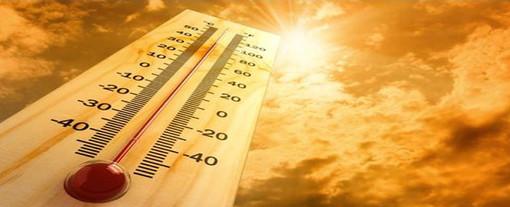Il meteo di fine settimana regala un sorriso: dopo i temporali torna il caldo estivo su Torino e provincia