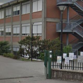 Corsi per adulti, al via le iscrizioni per il nuovo anno scolastico a Grugliasco